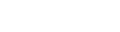 The Graves Law Firm